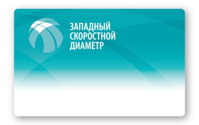 Дизайн карты ЗСД